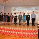 Конкурс ОПК 2014