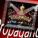 Язычество и Голливуд