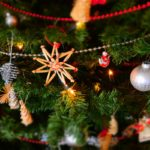 Кроссворд Рождество Христово